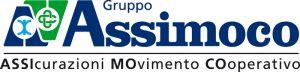 Studio Gamma S.r.l Brindisi - Clienti - Assimoco